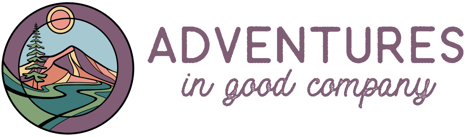 adventuresingoodcompany.com