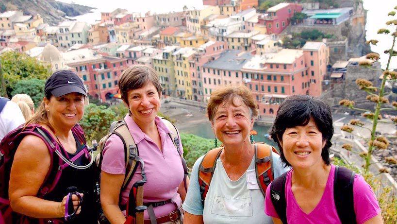 20 Tips for International Travel