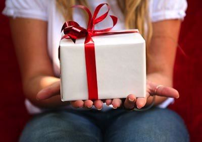 Gifts for women who already have a lot