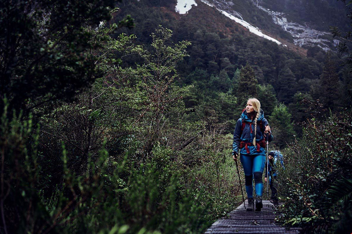 Backpacking Adventures: Thoughts on Ultralight and Lightweight Backpacking