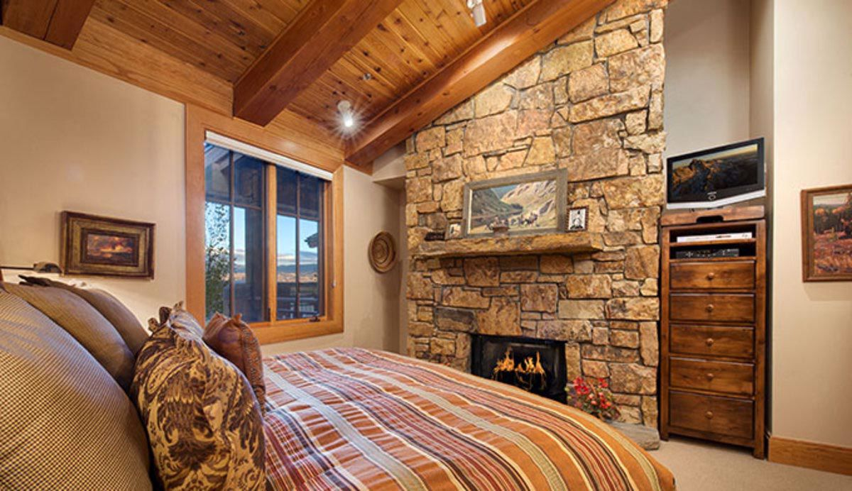Lodging options for your next active vacation