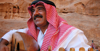 Picture of Discovering Jordan - Hiking and Culture
