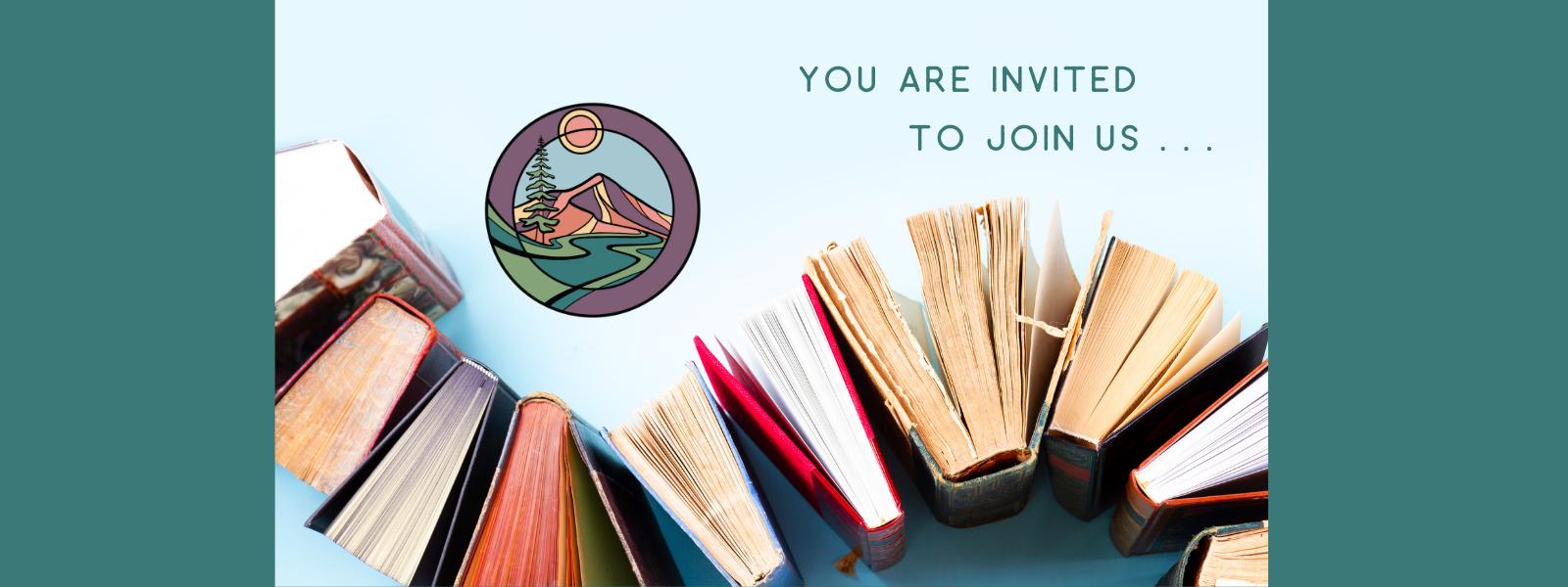 AGC 2021 Virtual Book Club